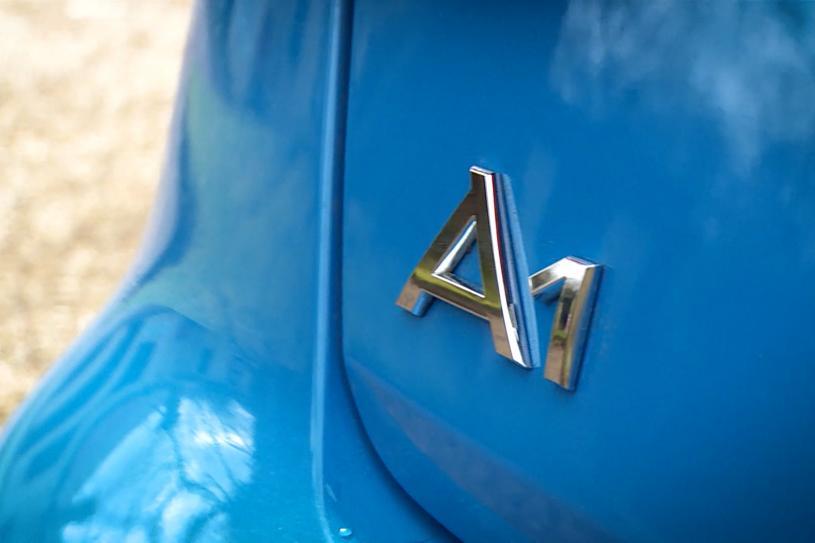 Audi A1 Sportback 30 TFSI 110 S Line 5dr [Tech Pack]