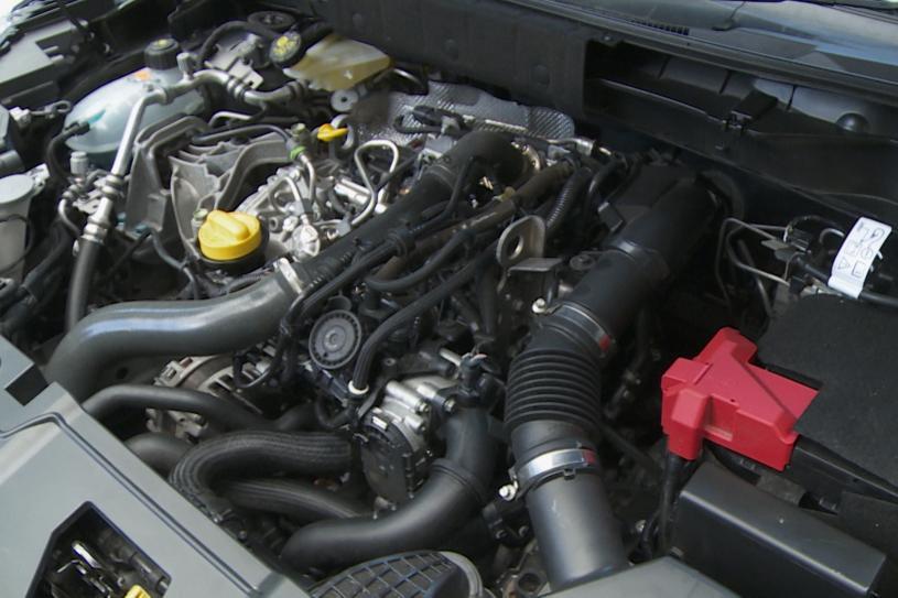 Nissan Juke Hatchback 1.0 DiG-T 114 Tekna 5dr DCT